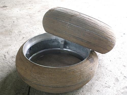 内蒙古产品展示